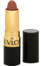 CVS Pharmacy Revlon Super Lustrous Lipstick + $4.99 Extrabucks