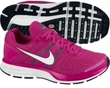 Dicks Sporting Goods Nike Women's Air Pegasus