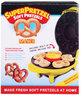 CVS Pharmacy Super Pretzel Maker w/ CVS Card