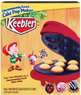 CVS Pharmacy Keebler Cake Pop Maker w/ CVS Card