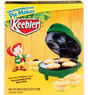 CVS Pharmacy Keebler Pie Maker w/ CVS Card