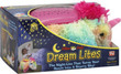 CVS Pharmacy Pillow Pets Dream Lites w/ CVS Card