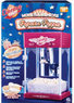 CVS Pharmacy Popcorn Popper w/ CVS Card
