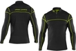 Dicks Sporting Goods Under Armour Men's Coldgear Thermo Quarter-Zip