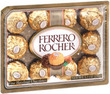 CVS Pharmacy Ferrero Rocher w/ CVS Card