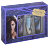 CVS Pharmacy Beyonce Fragrance Gift Sets w/ CVS Card