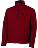Dicks Sporting Goods Spyder Men's Half-Zip Core Sweater