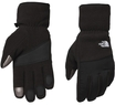 Dicks Sporting Goods The North Face Men's Screen Enabled Gloves