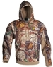 Dicks Sporting Goods Bone Collector Fleece Hoodie