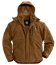 Dicks Sporting Goods Carhartt Men's Softshell Breathable Jacket