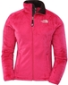 Dicks Sporting Goods The North Face Women's Osito Fleece Jacket