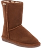Dicks Sporting Goods Bearpaw Women's Emma Short Boots