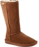 Dicks Sporting Goods Bearpaw Women's Emma Tall Boots