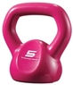 Dicks Sporting Goods Fitness Gear Kettlebells