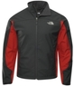 Dicks Sporting Goods The North Face Men's Chromium Thermal Jacket