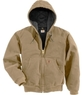 Dicks Sporting Goods Carhartt Sandstone Active Jacket