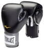 Dicks Sporting Goods Everlast Pro Style Gloves