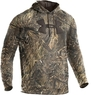 Dicks Sporting Goods Under Armour Adult Big Logo Camo Hoodie