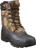 Dicks Sporting Goods Field & Stream Men's Buck Hunter 600 Boots