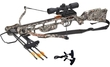 Dicks Sporting Goods Sports Fever Magnum Crossbow Package