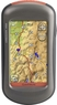 Dicks Sporting Goods Garmin Oregon 45-0 Handheld GPS