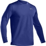 Dicks Sporting Goods Under Armour Men's Crewneck
