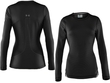 Dicks Sporting Goods Under Armour Women's Crewneck
