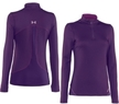 Dicks Sporting Goods Under Armour Women's Coldgear Thermo Quarter-Zip