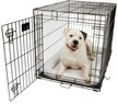 "PetSmart 36"" Wire Dog Crate"