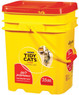 PetSmart Purina Tidy Cats Cat Litter 35lb. w/ PetPerks Card