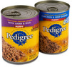 PetSmart Pedigree 13.2oz Dog Food w/ PetPerks Card