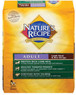 PetSmart Nature's Recipe Dog Food w/ PetPerks Card