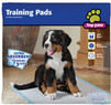PetSmart All Secented Top Paw Training Pads 150 ct. w/ PetPerks Card