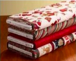 Craft Warehouse Entire Selection Bolted Christmas Fabrics