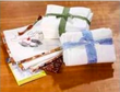 Craft Warehouse 7-Piece Flour Sack Towel Bundle