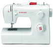 Joann Fabrics Singer Tradition 2250 Sewing Machine