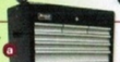 Sears Outlet Homak 6-Drawer Tool Chest