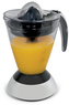 Sears Outlet Better Chef Citrus Juicer