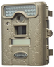 Bass Pro Shops Moultrie Game Spy D-55IR Pro Camera