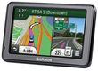 Academy Sports Garmin Nuvi 2455LMT Auto GPS