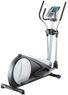 Academy Sports Pro-Form 6.0 CE Elliptical