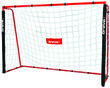 Academy Sports Brava Soccer Junior Goal