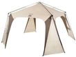 Academy Sports Magellan Outdoors 15'x15' Swift-Rise Octagon Canopy