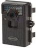 Academy Sports Moultrie Game Spy M80 XT Game Camera