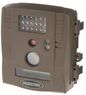 Academy Sports Moultrie Game Spy LX-50IR Infrared Game Camera