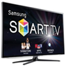 "hhgregg Samsung 60"" 1080p 120Hz Thin LED Smart HDTV"