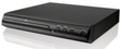hhgregg Compact DVD Player After Rebate