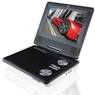 "hhgregg GPX 7"" Portable DVD Player"