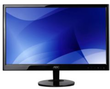 hhgregg AOC E2251SWDN 22&quot; Class Widescreen LED Monitor