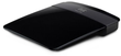 hhgregg Linksys E1200 Wireless-N Router